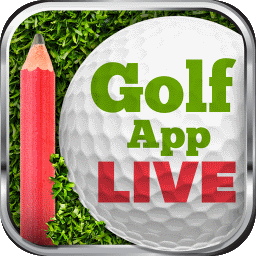 GOLFAPPLIVE